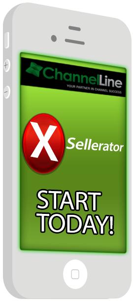 XSellerator