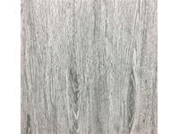 VITREOUS  - Dessus de table - AGED WOOD -60x76 cm