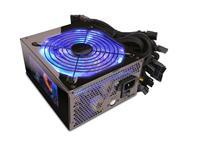 ATX 1100W Warlock Power Supply