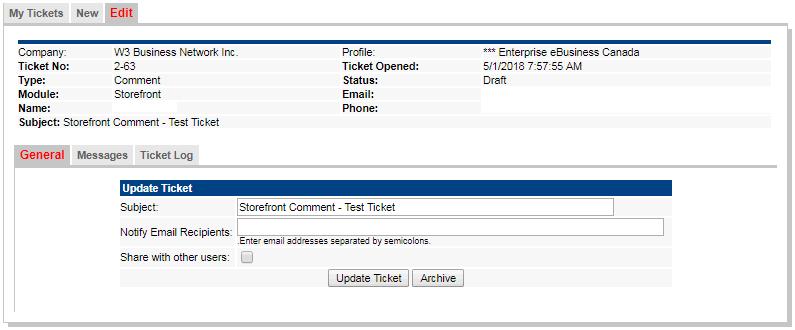support-ticket-3