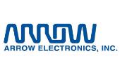 logo-partner-arrow