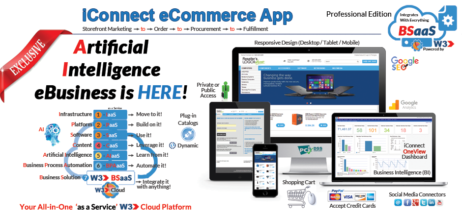 iconnect-ecommerce-app-overview