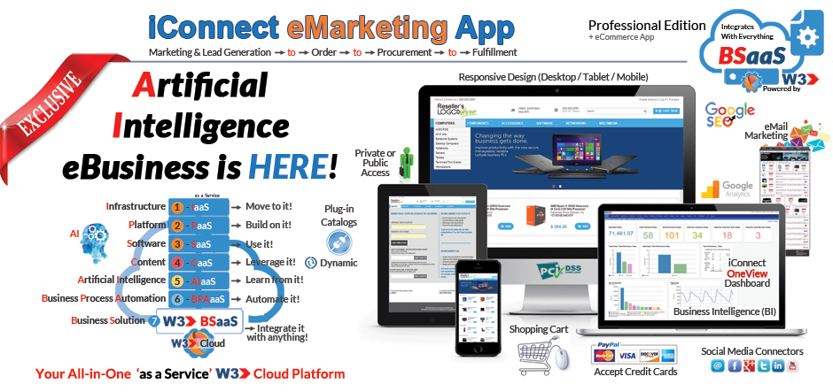 iconnect-emarketing-app-overview