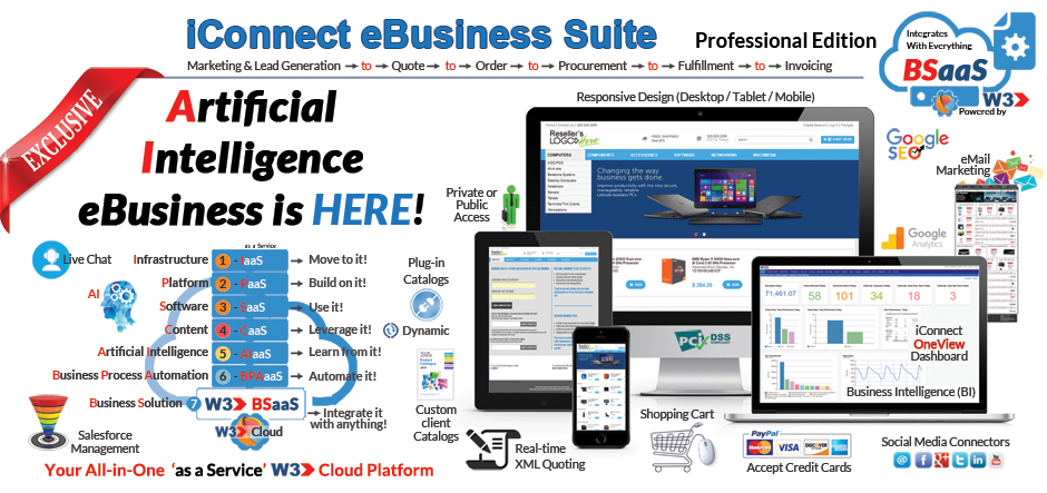 iConnect-eBusiness-Suite-Professional-Edition