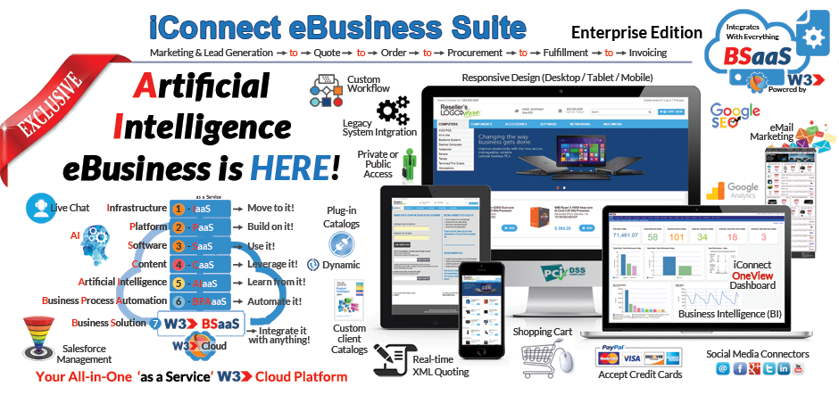 iConnect-eBusiness-Suite-Enterprise-Edition