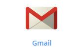 logo-partner-gmail