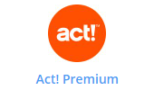 logo-partner-act