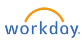 logo-partner-workday