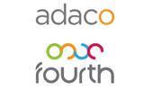 logo-partner-adaco