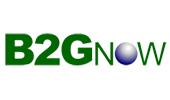 logo-partner-b2gnow