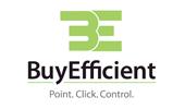 logo-partner-buyefficient