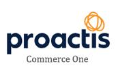 logo-partner-commerceone