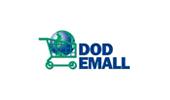 logo-partner-dodemall