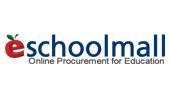 logo-partner-eschoolmall