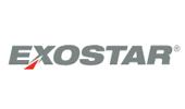 logo-partner-exostar