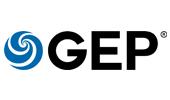 logo-partner-gep