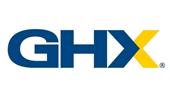 logo-partner-ghx