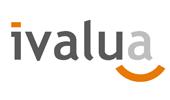 logo-partner-ivalua