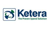 logo-partner-ketera
