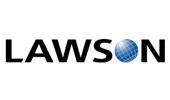 logo-partner-lawson