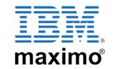 logo-partner-ibm-maximo