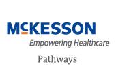 logo-partner-mckesson-pathways