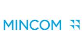 logo-partner-mincom