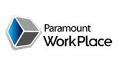 logo-partner-paramount