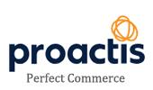 logo-partner-perfect-commerce