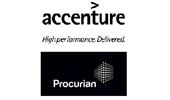 logo-partner-accenture-2