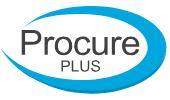 logo-partner-procure-plus