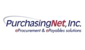 logo-partner-purchasingnet