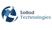 logo-partner-sollod
