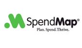 logo-partner-spendmap