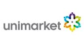 logo-partner-unimarket