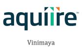 logo-partner-vinimaya1