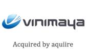 logo-partner-vinimaya2