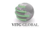 logo-partner-vtg-global