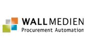 logo-partner-wallmedien