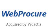 logo-partner-webprocure