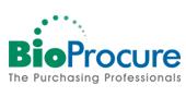 logo-partner-bioprocure