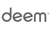 logo-partner-deem