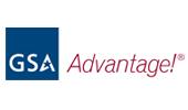 logo-partner-gsa
