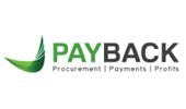 logo-partner-payback123