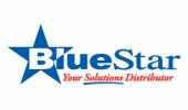 logo-partner-bluestar
