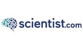 logo-partner-scientist