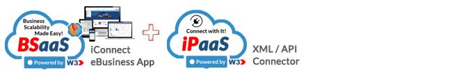 marketplace-ipaas-connectors