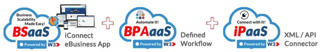 marketplace-bpaaas-ipaas-connectors