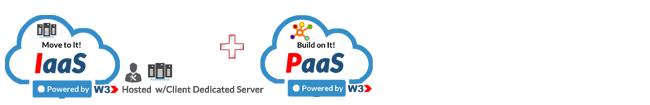 marketplace-iaas-paas-w3-dedicated