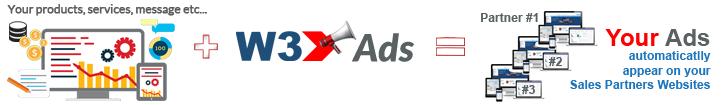 header-image-w3-ads